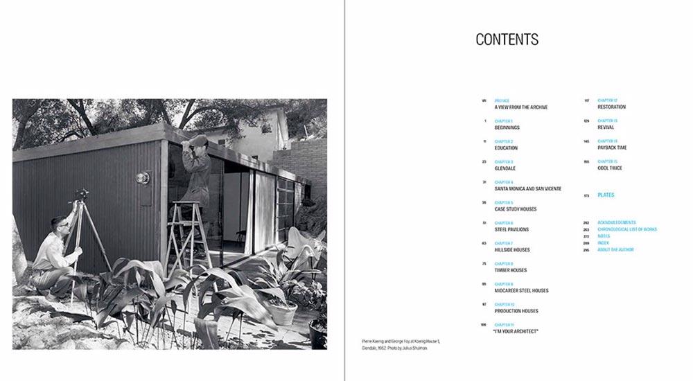 architect_and_friends_blog_pierre_koenig_book_01.jpg