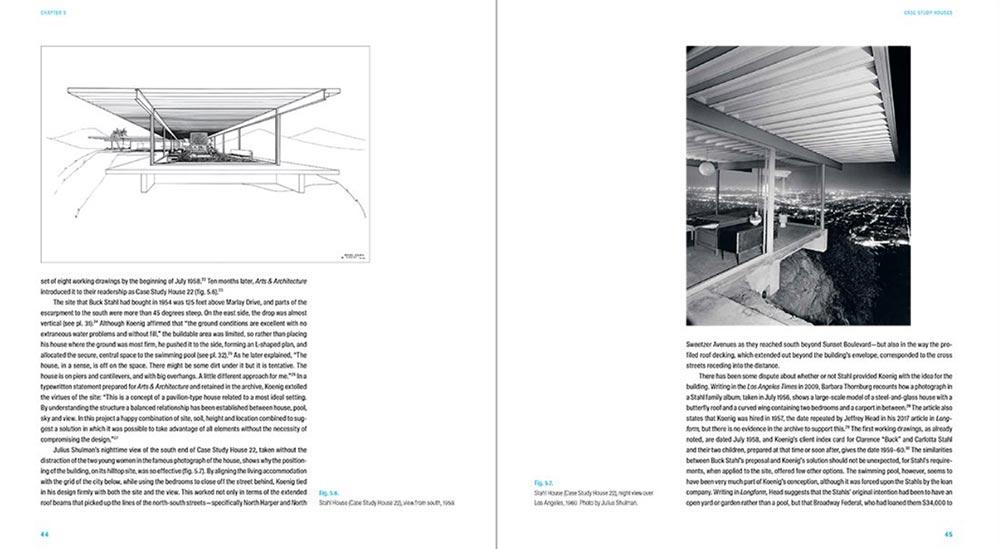 architect_and_friends_blog_pierre_koenig_book_02.jpg