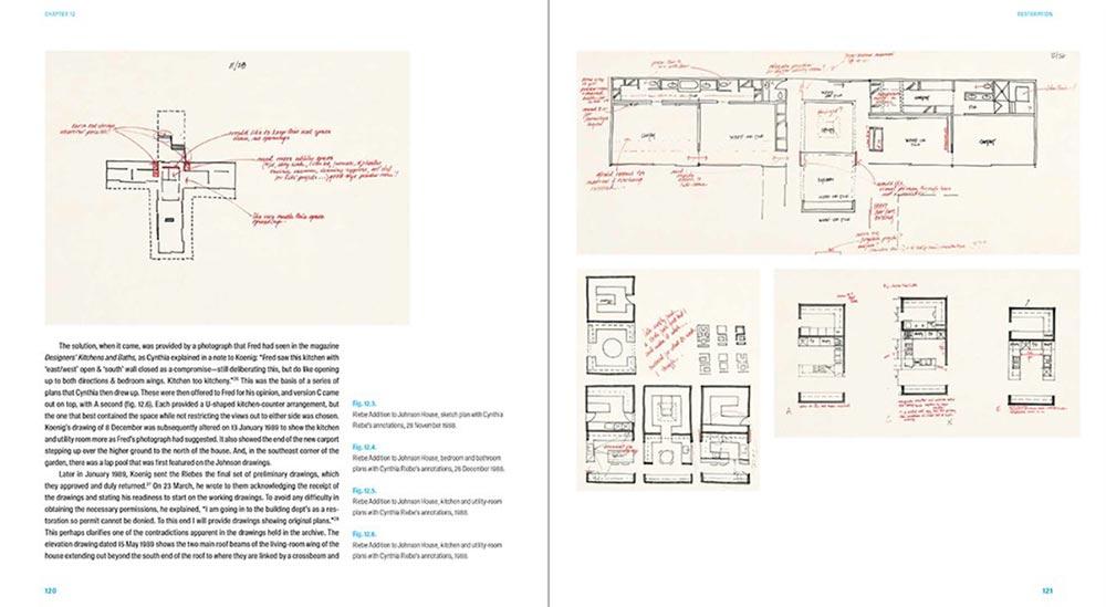 architect_and_friends_blog_pierre_koenig_book_03