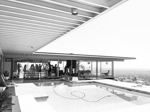architect_and_friends_blog_pierre_koenig_Stahl_House_R_Fishman.jpg