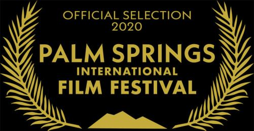 Palm Springs International Film Festival_2020