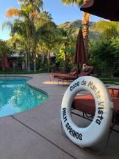 architect-and-friends-blog-casa-de-monte-vista-palm-springs