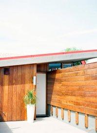 architect-and-friends-blog-John-Lautner-desert-hot-springs