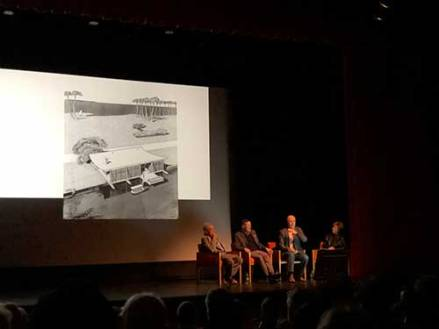 architect-and-friends-blog-lectures-palm-springs