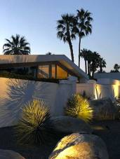 architect-and-friends-blog-old-las-palmas-palm-springs