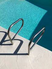 architect-and-friends-blog-pool-palm-springs