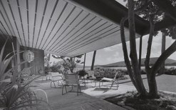architect-and-friends-blog-hawaiian-modern-ossipoff