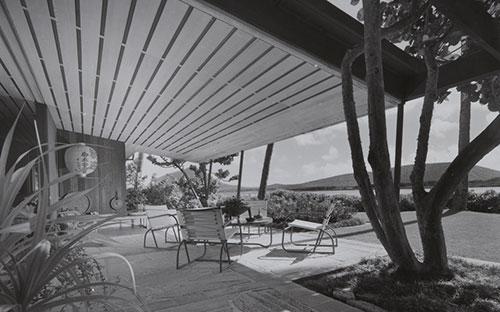 architect-and-friends-blog-hawaiian-modern-ossipoff