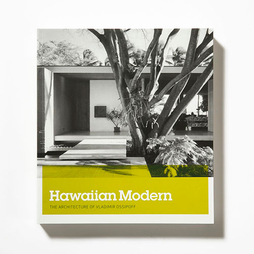 architect-and-friends-blog-hawaiian-modern.jpg