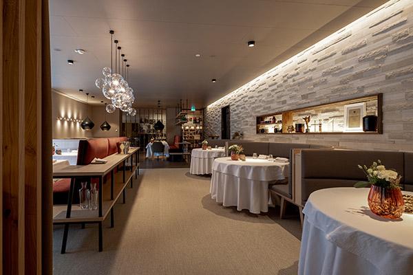 architect_and_friends_doellerer_geniesserrestaurant_golling_03