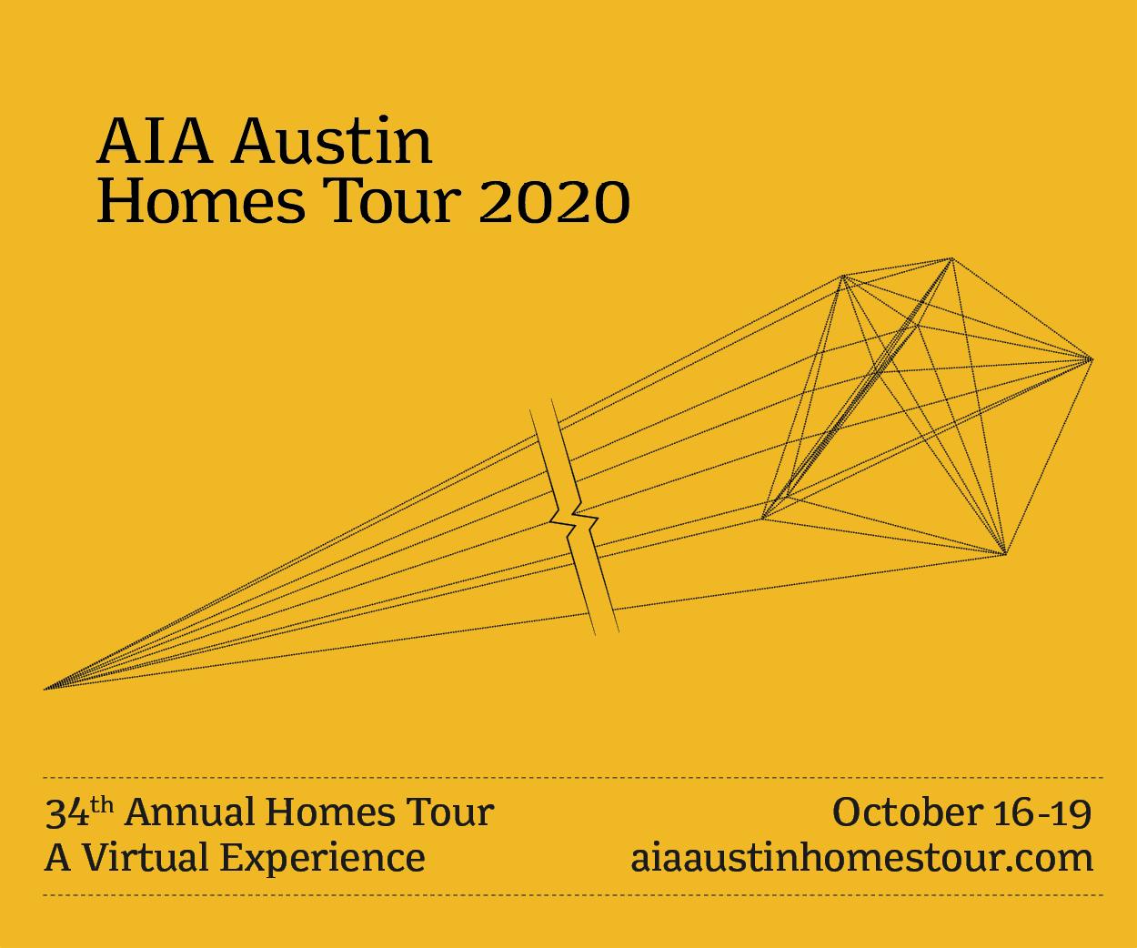 AIA Austin, TX