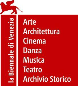 Biennale Venezia Architettura